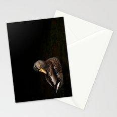 Summers Mallard Stationery Cards