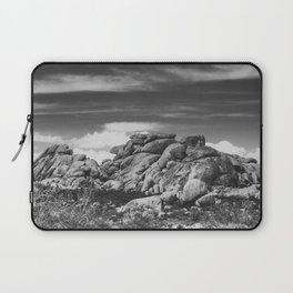 Big Rock 7395 Joshua Tree Laptop Sleeve