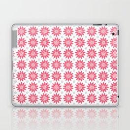 Matilda print Laptop & iPad Skin