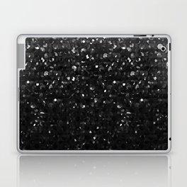 Crystal Bling Strass G283 Laptop & iPad Skin