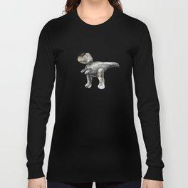 Rocksaurs Long Sleeve T-shirt