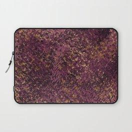 wine moon Laptop Sleeve