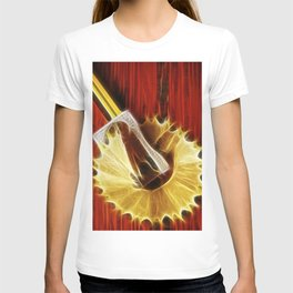 Sharpener T-shirt