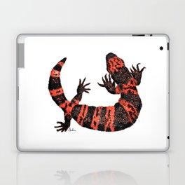 Gila Monster Laptop & iPad Skin