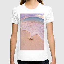 Shell Beach T-shirt