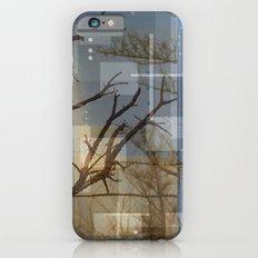 Dead Trees iPhone 6s Slim Case