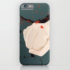 smashed Slim Case iPhone 6s
