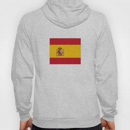 Flag of spain-spain,flag,flag of spain,espana,spanish,espanol,Castellano,Madrid,Barcelona, Hoody