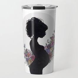 Mother Travel Mug