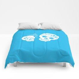 Tokyo Lolly Comforters
