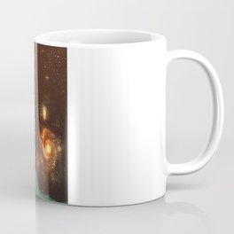 To Catch the Stars Coffee Mug