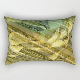 Westernesse Rectangular Pillow