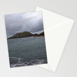 Call of Iona Stationery Cards