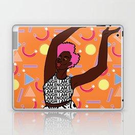 Ireti Laptop & iPad Skin
