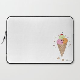 Cony Laptop Sleeve