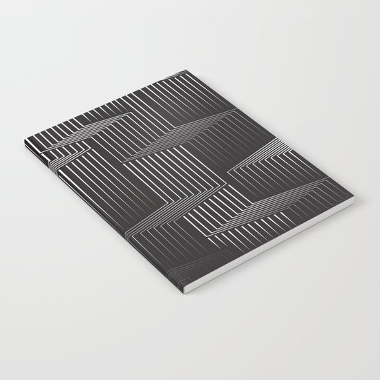 Blocks Notebook