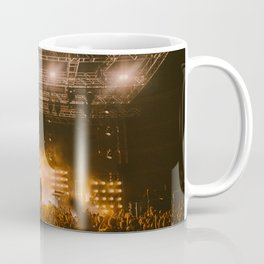 Gang of Youths Australia Coffee Mug