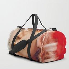 Mannequin 6a Duffle Bag