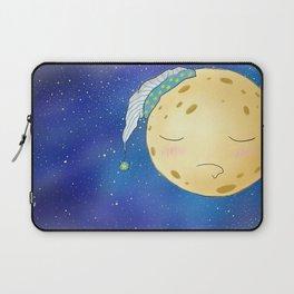 Goodnight Moon Laptop Sleeve
