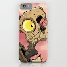 Turtle island. iPhone 6s Slim Case