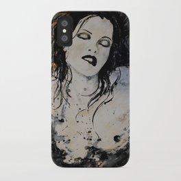 208035 iPhone Case