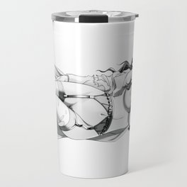 Yakin Byoutou Travel Mug