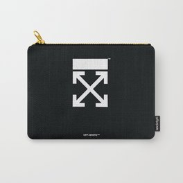 OFF-WHITE Carry-All Pouch