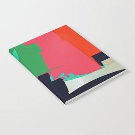 JPEGJPEGJPEGJ Notebook
