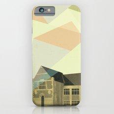 Beaches Branch iPhone 6s Slim Case