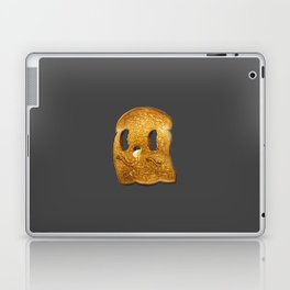 Goast Laptop & iPad Skin