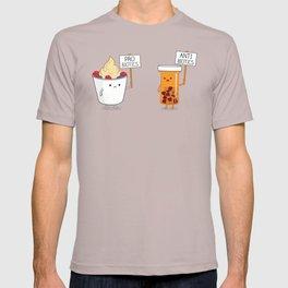 Culture Wars T-shirt