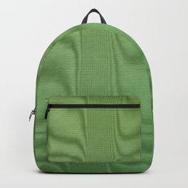 Green Room Backpack