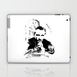 Piano Genius Laptop & iPad Skin