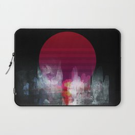 Disparity Laptop Sleeve