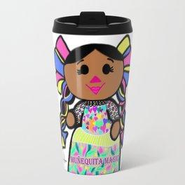 La Beba Travel Mug