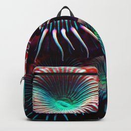 Anemonsters Backpack
