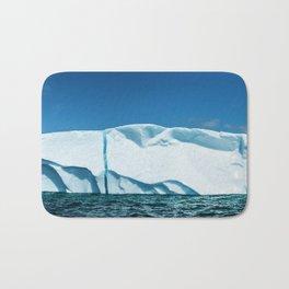 Labrador Iceberg Bath Mat
