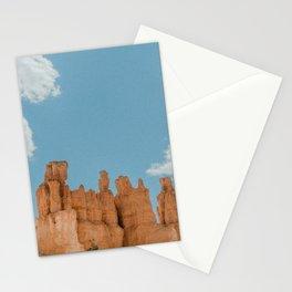 Bryce Stationery Cards