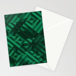Atacamite Stationery Cards