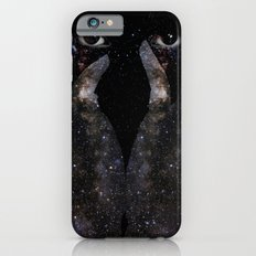 Keeper of the Universe iPhone 6s Slim Case