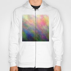 The Tree Of Reflections Hoody