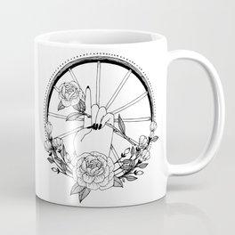 The Chariot Coffee Mug