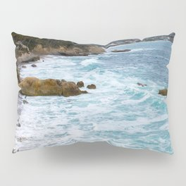 Laguna Beach Pillow Sham