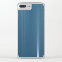 Impulse Clear iPhone Case