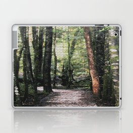 Franklin-Gordon Wild Rivers National Park  Laptop & iPad Skin