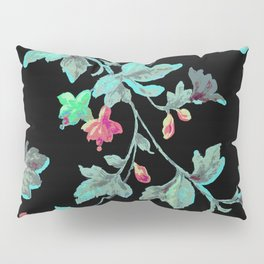 summer nite Pillow Sham