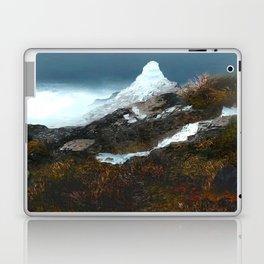 Crucible Crossing Laptop & iPad Skin