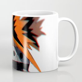 KATSUKI BAKUGO - MY HERO ACADEMIA Coffee Mug