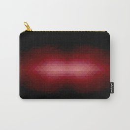 Sun Lips 2 Carry-All Pouch