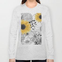 Incidental Long Sleeve T-shirt